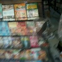 Photo taken at Libreria Especializada Olejnik by Constanza D. on 3/15/2012