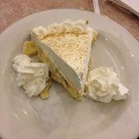 Photo taken at Circle Diner by John R. on 4/28/2012