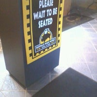 Photo taken at Buffalo Wild Wings by Heather G. on 2/5/2012
