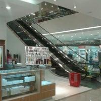 Photo taken at Farmacias Arrocha by Carolina A. on 3/18/2012