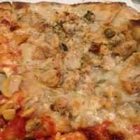 Photo taken at Frank Pepe Pizzeria Napoletana by Brendan C. on 6/9/2012