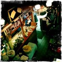 Foto scattata a Millennium da Pippo da Marek Z. il 4/14/2012