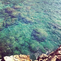 9/3/2012 tarihinde Zetaziyaretçi tarafından Rixos Libertas Dubrovnik'de çekilen fotoğraf