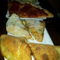 Das Foto wurde bei Pizza Nostra von Björn S. am 3/31/2012 aufgenommen