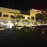 Photo taken at Gaisano Country Mall by Sigrid A. on 8/4/2012