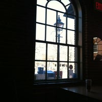 Photo taken at Starbucks by Mary H. on 2/20/2012