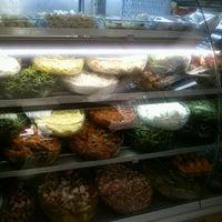 4/30/2012 tarihinde Meltem U.ziyaretçi tarafından Cunda Sahil Restaurant'de çekilen fotoğraf