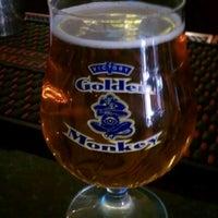 Photo taken at St. John's Tavern by Stephen W. on 4/17/2012
