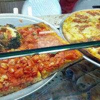 Photo taken at Umberto's Pizzeria & Restaurant by Jeffrey J. on 7/22/2012