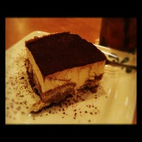 Photo taken at Olive Garden by lemorky on 2/12/2012