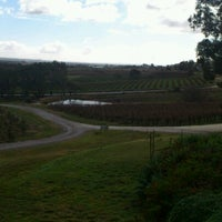 Photo taken at Bethany Wines by Grant C. on 6/30/2012