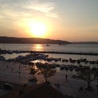 8/10/2012 tarihinde Felipe V.ziyaretçi tarafından Hotel Akol'de çekilen fotoğraf