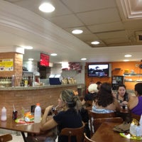 3/31/2012 tarihinde Fernando B.ziyaretçi tarafından Supermercado Zona Sul'de çekilen fotoğraf