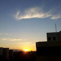 Photo taken at SEPN 702/902 by Luis Alberto C. on 6/1/2012