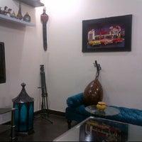 Photo taken at استوديو دايركت by أحمد ا. on 6/9/2012