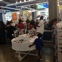Photo taken at Old Navy by Ashley G. on 6/30/2012