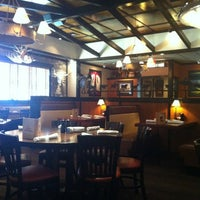 Photo taken at LongHorn Steakhouse by Mary D. on 7/7/2012