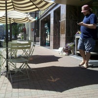 Photo taken at Shorty's Urban Market by Bubba R. on 7/22/2012