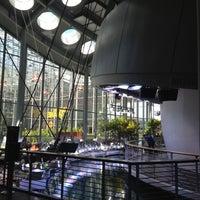 Photo taken at Morrison Planetarium by LoveLee on 6/20/2012