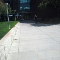 Photo taken at Auraria Science Building by Bobby F. on 9/5/2012