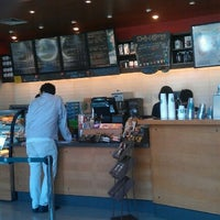 Photo taken at Starbucks by Hery S. on 6/25/2012