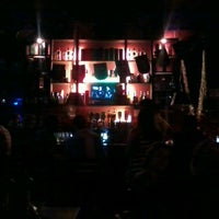 Photo taken at Morrighan's Pub by Anoca N. on 4/14/2012
