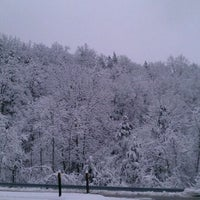 Photo taken at Software Solutions by Barbara W. on 2/28/2012