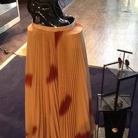 Foto tirada no(a) Sonia Rykiel Showroom por StyleCartel S. em 4/3/2012