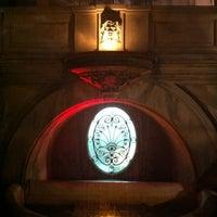 Foto tomada en Restaurante Cien Llaves por Azucena A. el 8/18/2012