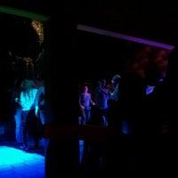 Photo taken at Mango's by Jose V. on 8/25/2012
