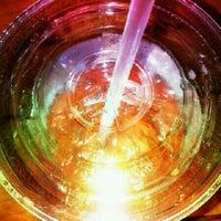 7/21/2012にJohn V.がFilter Coffee Houseで撮った写真