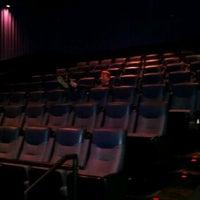 Photo taken at Classic Cinemas Charlestowne 18 by Liza B. on 7/2/2012