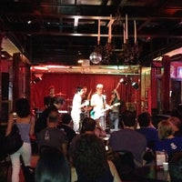 Photo taken at Kenny's Castaways by Marie Z. on 8/25/2012