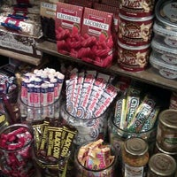 Photo taken at Cracker Barrel Old Country Store by Dave M. on 4/30/2012