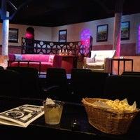 Photo taken at Trustus Theatre by Kristian N. on 8/15/2012
