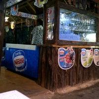 Photo taken at ร้าน ทำไม by Sadarat K. on 5/11/2012