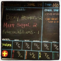 Photo taken at Bogey's Eatery & Spirits by Becky H. on 6/14/2012