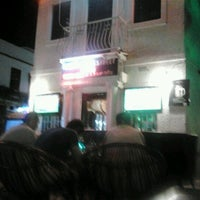 Photo taken at Nutbourne Street W10 City Of Marmaris by Erman İ. on 9/11/2012