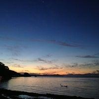 Снимок сделан в Маяк пользователем Alexander S. 8/24/2012