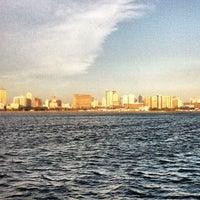 Photo taken at Manila Yacht Club by Shaun M. on 4/12/2012