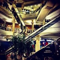 Photo taken at Shopping Iguatemi by Lorenzo P. on 7/3/2012