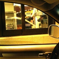 Photo taken at Taco Bell by Martha T. on 6/24/2012