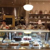 Photo taken at Stonewall Kitchen by Michael René C. on 7/15/2012