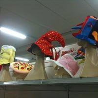 Foto tirada no(a) 1001 Festas por Letícia B. em 6/23/2012