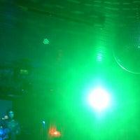 Photo taken at Rockers by Giu X. on 8/3/2012