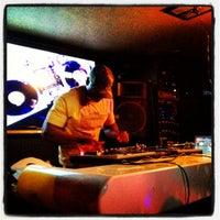 Photo taken at The Phoenix Landing by Jennifer B. on 4/30/2012