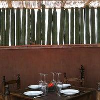 Foto tomada en Casa Oaxaca El Restaurante por Alejandro C. el 6/22/2012