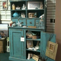 Photo taken at Creative Finds by Shelly by Art M. on 2/29/2012