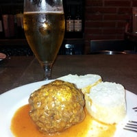 Foto tomada en Restaurante Los Manueles por Francisco José G. el 8/16/2012