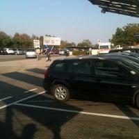 Photo taken at Chef Express - Area di Servizio Sillaro Ovest by Massimo on 8/25/2012